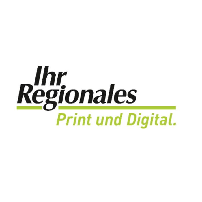 Bild zu Telefonbuchverlag Regional GmbH + Co. KG. in Biberach an der Riss