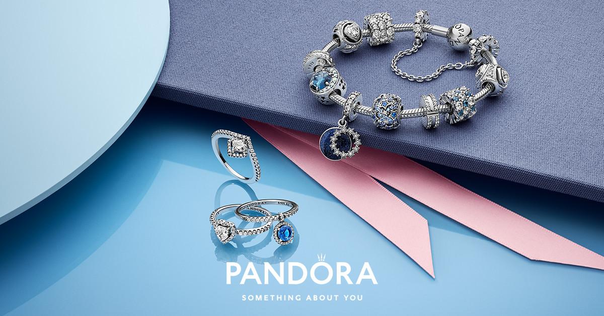 Pandora à Villars 42390 (Chemin de Montravel): Adresse, horaires ...