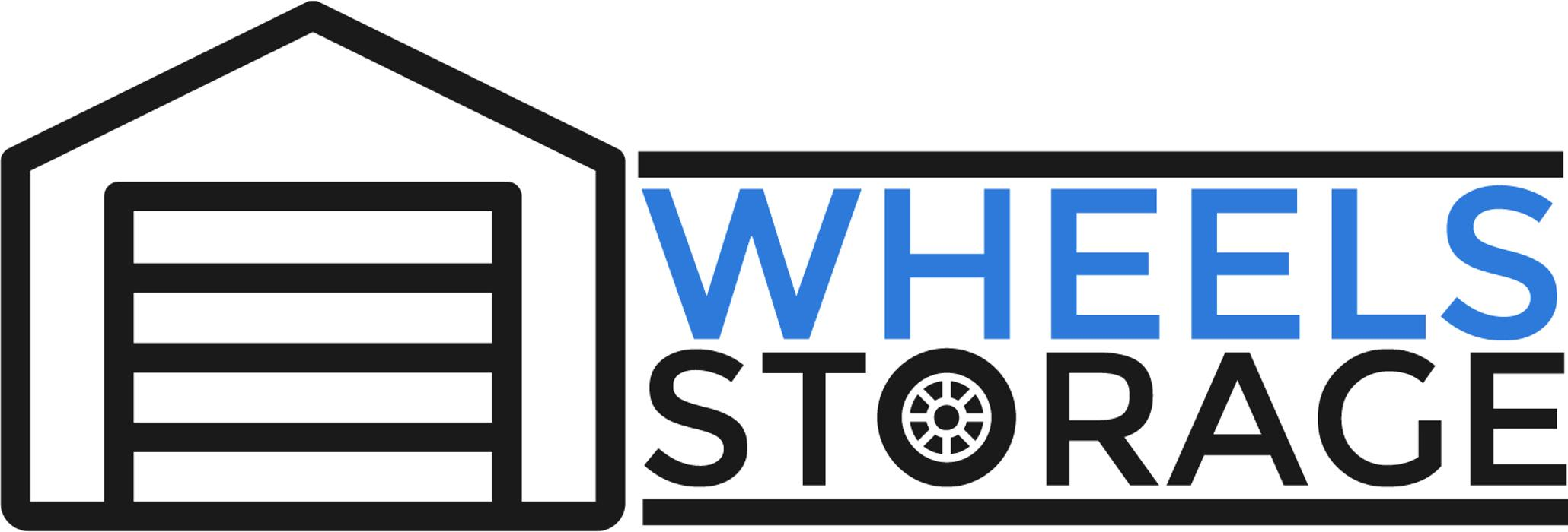 Bild zu Wheels Storage Inh. Stanislaw Wrona in Hattingen an der Ruhr