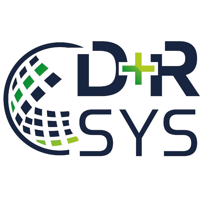 Bild zu D+R Systems GmbH in München