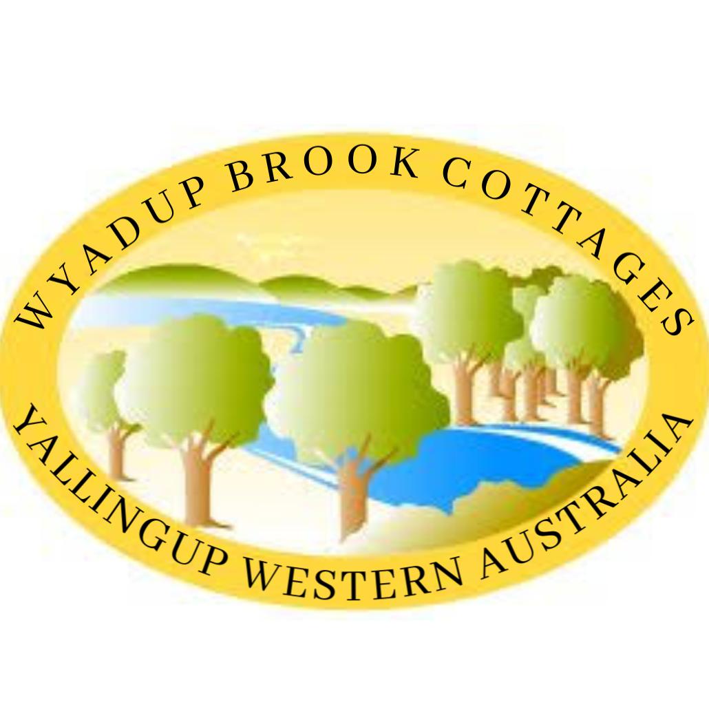 Wyadup Brook Cottages