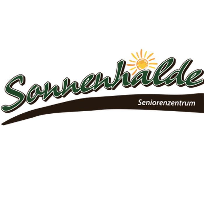 Bild zu Seniorenzentrum Sonnenhalde in Altensteig in Württemberg