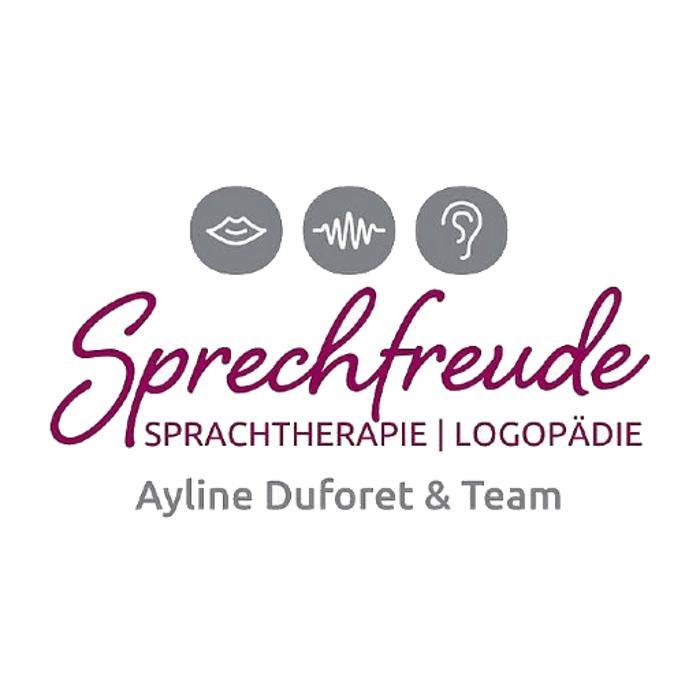 Bild zu Sprechfreude Sprachtherapie Logopädie in Kerpen im Rheinland