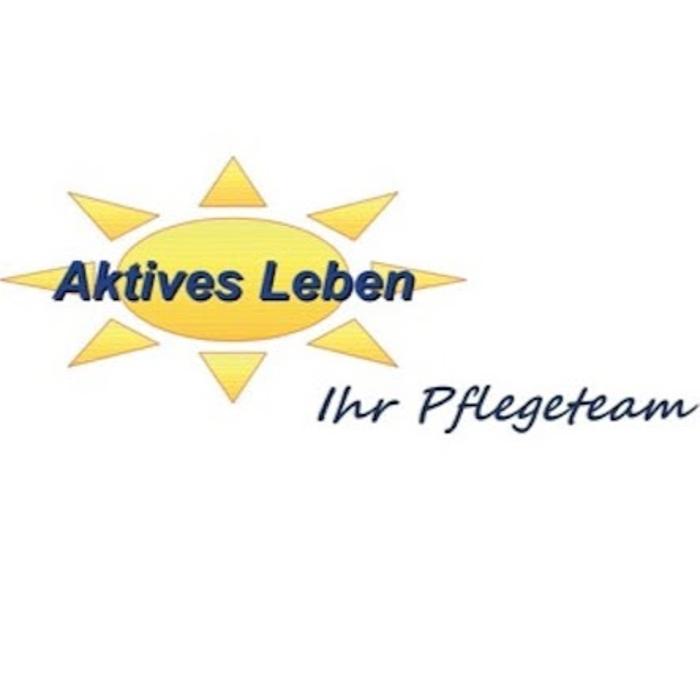 Bild zu Aktives Leben Häusliche Pflege & mehr in Morbach im Hunsrück