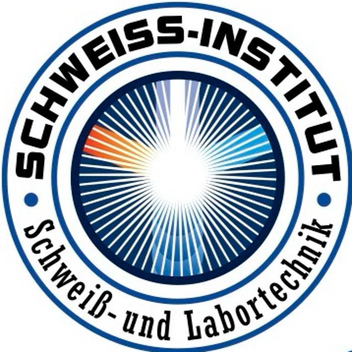 Bild zu SeJa Schweißtechniken SI GmbH in Gütersloh