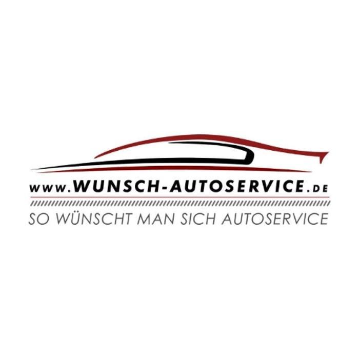 Bild zu Wunsch Autoservice in Fuldatal