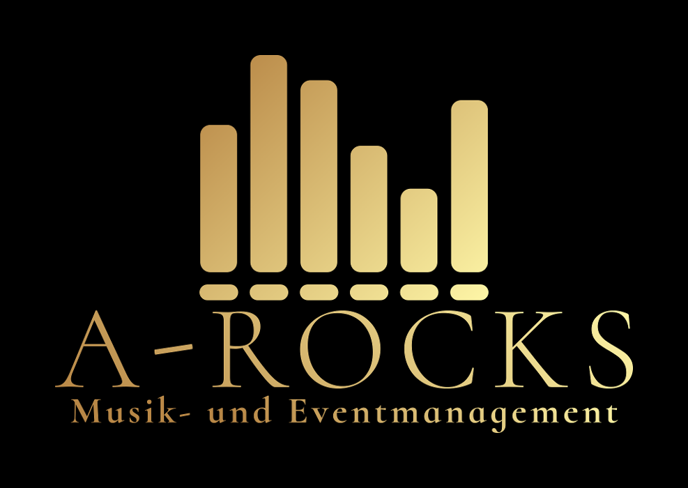 Bild zu A-Rocks GmbH Musik-/ Eventmanagent in Berlin