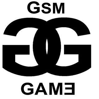 GSM GAME dépannage informatique