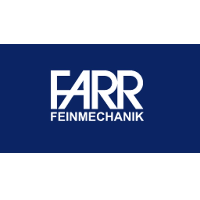 Bild zu Farr Artur GmbH + Co. KG Feinmechanik in Keltern