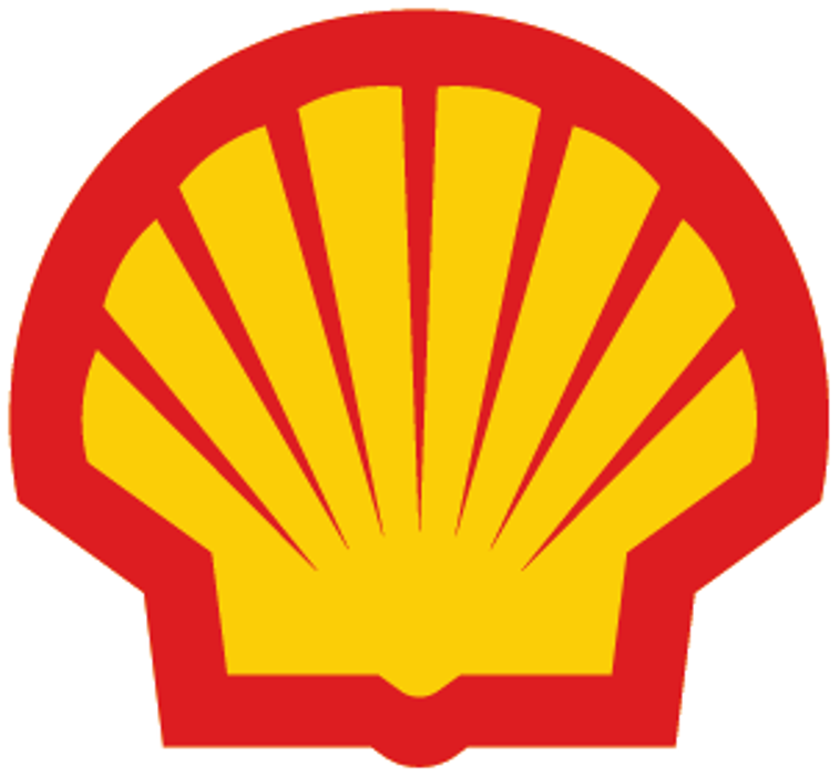 Bild zu Shell Autohof in Braunschweig