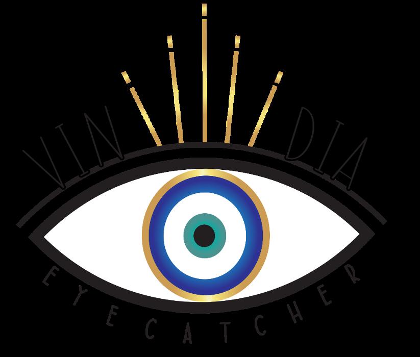 Bild zu VINDIA Eyecatcher in Essen