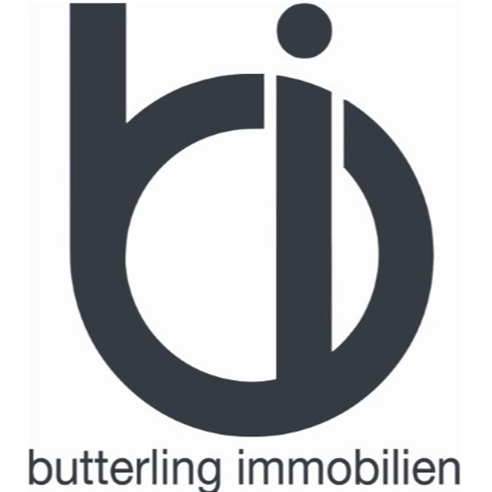 Bild zu Butterling Immobilien in Leipzig