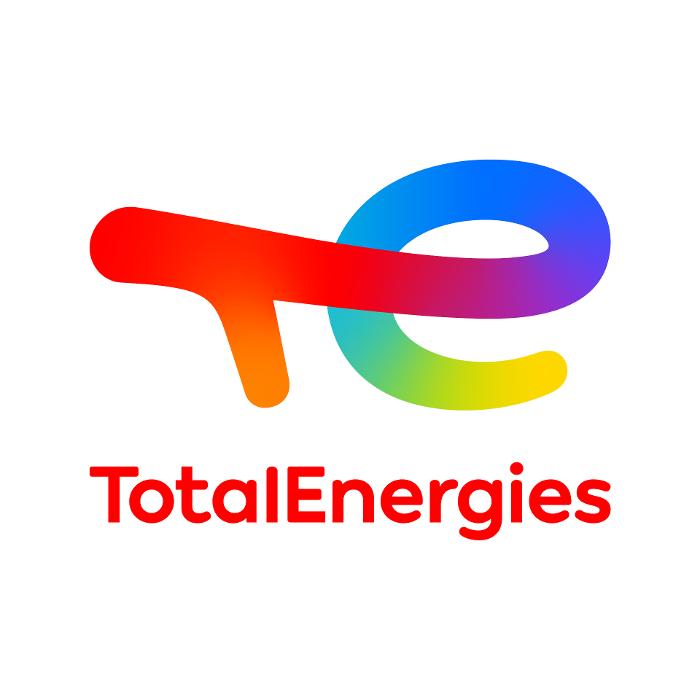 Bild zu TOTAL Mineralöl GmbH Kundenzentrum Erfurt in Erfurt