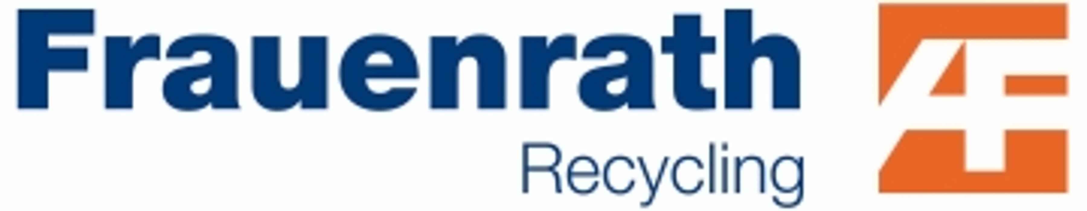 Bild zu A. Frauenrath Abbruch und Recycling in Heinsberg im Rheinland