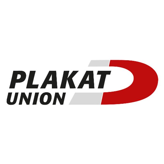 Bild zu PLAKATUNION Außenwerbe-Marketing GmbH & Co.KG in Hagen in Westfalen