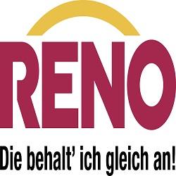 RENO Linz-Urfahr