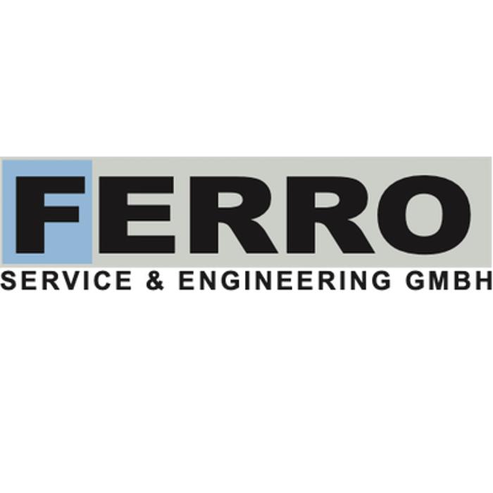 Bild zu Ferro Service & Engineering GmbH in Remchingen