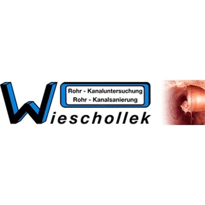 Bild zu Wieschollek Rohr-Kanalsanierung in Pforzheim