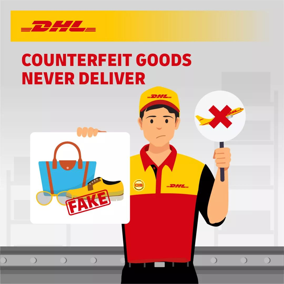 DHL Express ServicePoint - Alor Setar