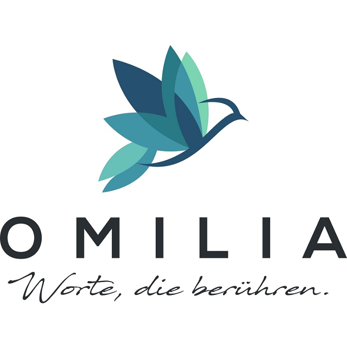 Bild zu Omilia - Freie Trauung Frankfurt in Frankfurt am Main