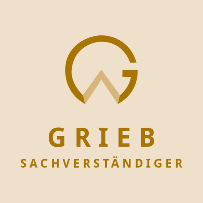 Bild zu Grieb Sachverständiger in Ravensburg