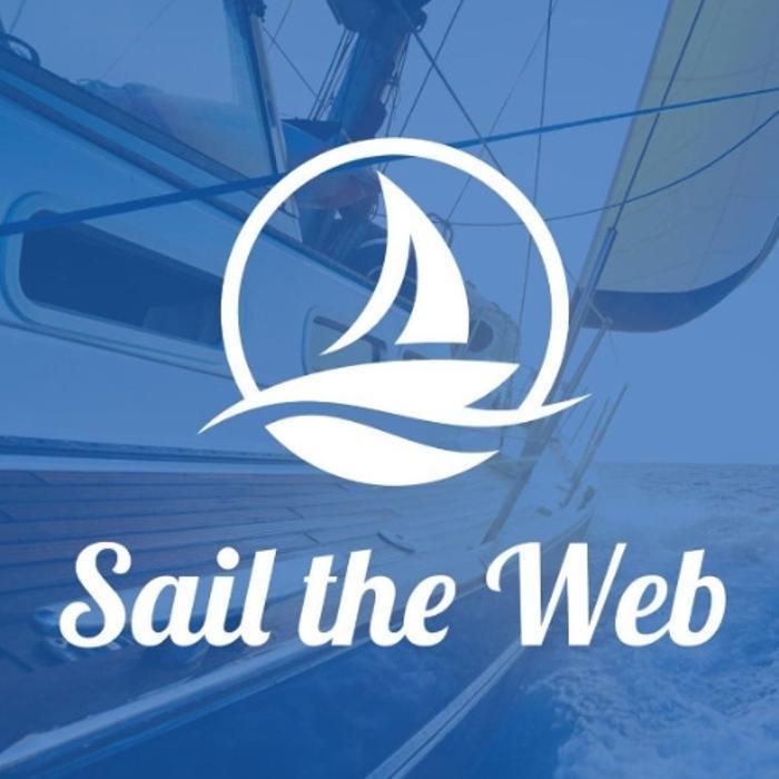 Bild zu Sail the Web Webdesign und Kurse als Teil der Crew in Fürstenfeldbruck