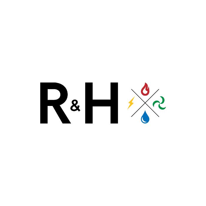 Bild zu R&H GbR Industrie- und Haustechnik in Sonneberg in Thüringen