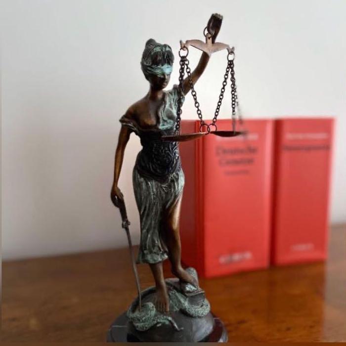 Bild zu Schröer Rechtsanwälte Steuerberater in Ratingen