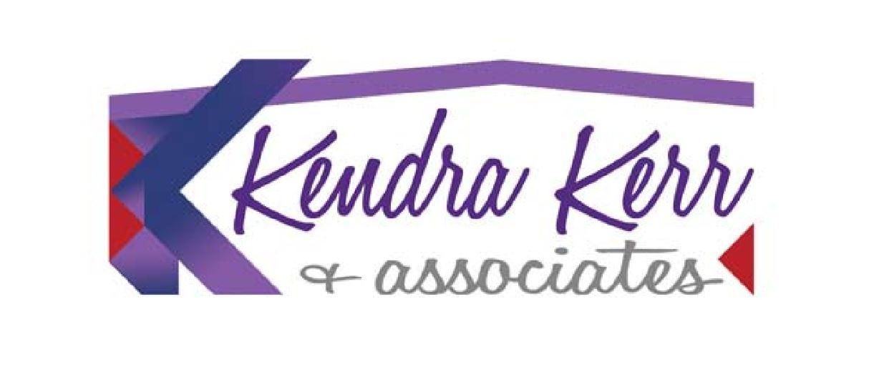 Kendra Kerr and Associates