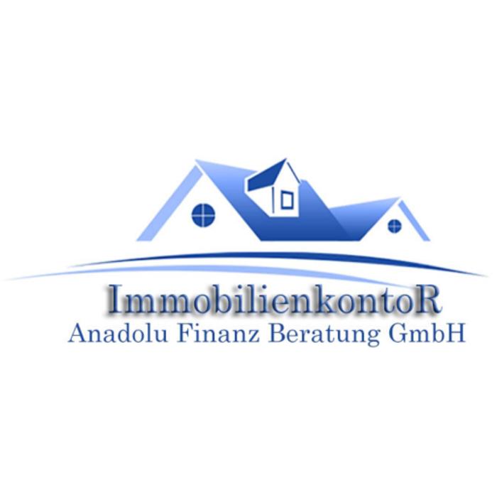 Bild zu Immobilienkontor Anadolu Finanzberatung GmbH in Köln