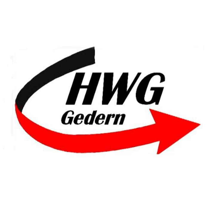 Bild zu HWG Gedern GmbH in Gedern