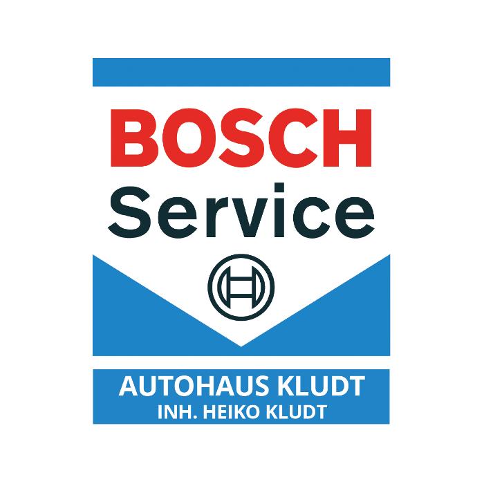 Bild zu Autohaus Kludt in Wetzlar