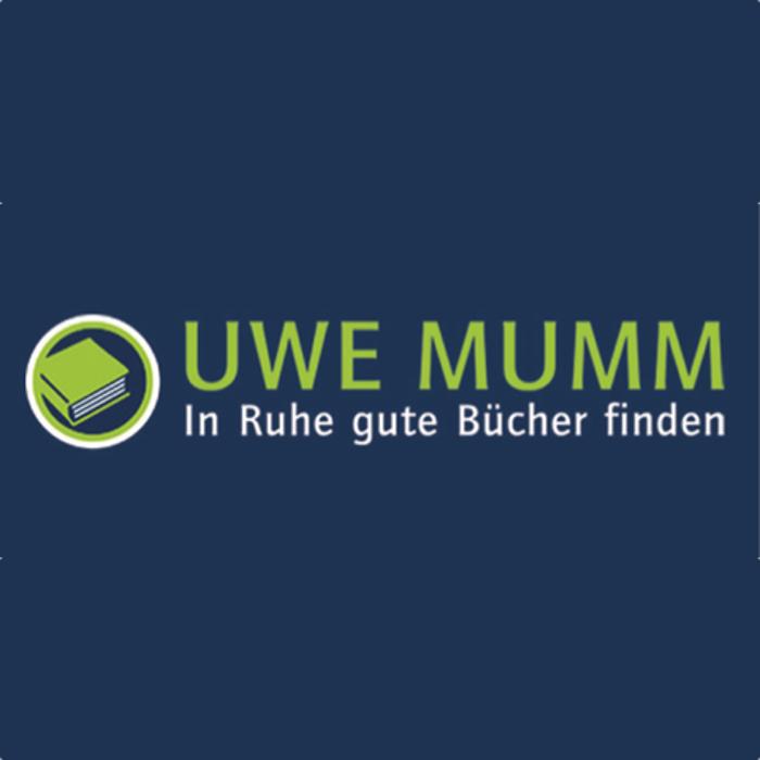 Bild zu Buchhandlung Uwe Mumm in Pforzheim