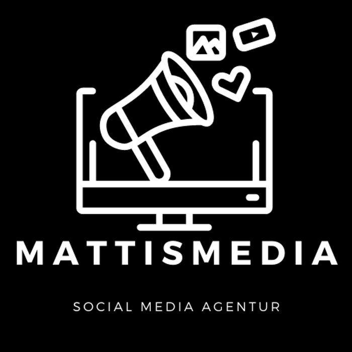 Bild zu Mattismedia Agentur für Social Media Dienstleistungen in Bretten