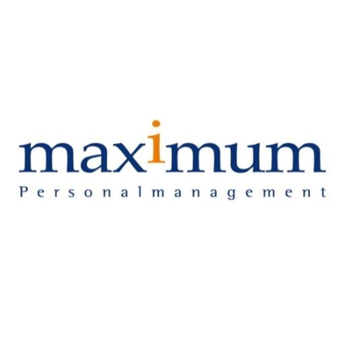 Bild zu Maximum Personalmanagement GmbH in Hamburg