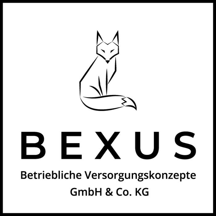 Bild zu BEXUS GmbH & Co. KG in Arnsberg