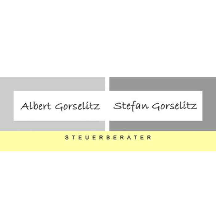 Bild zu Albert Gorselitz & Stefan Gorselitz Steuerberater in Hanau