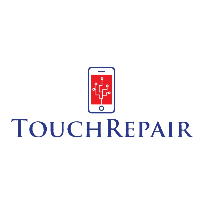 TouchRepair Bremen