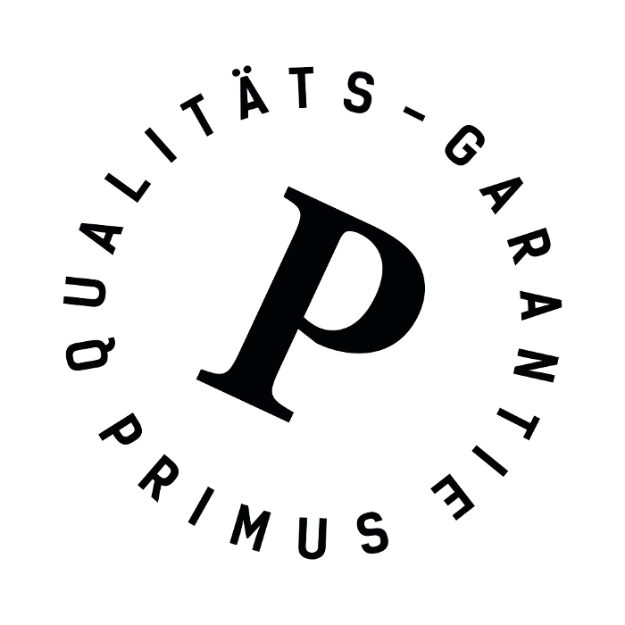 Bild zu Primus Service GmbH in Duisburg