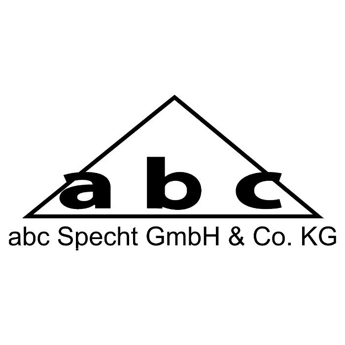 Bild zu abc Specht GmbH & Co. KG in Wiesbaden