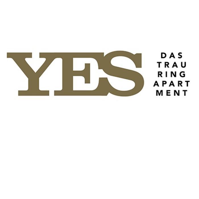 Bild zu Yes-Trauringe in Hamburg
