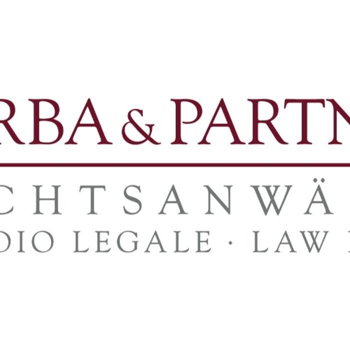 Bild zu Barba & Partner Rechtsanwälte PartGmbB in München