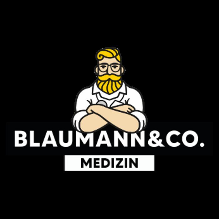 Bild zu Blaumann & Co. I Medizin in Bad Oeynhausen