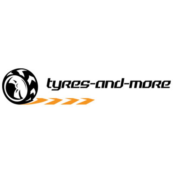 Bild zu tyres-and-more in Deggenhausertal
