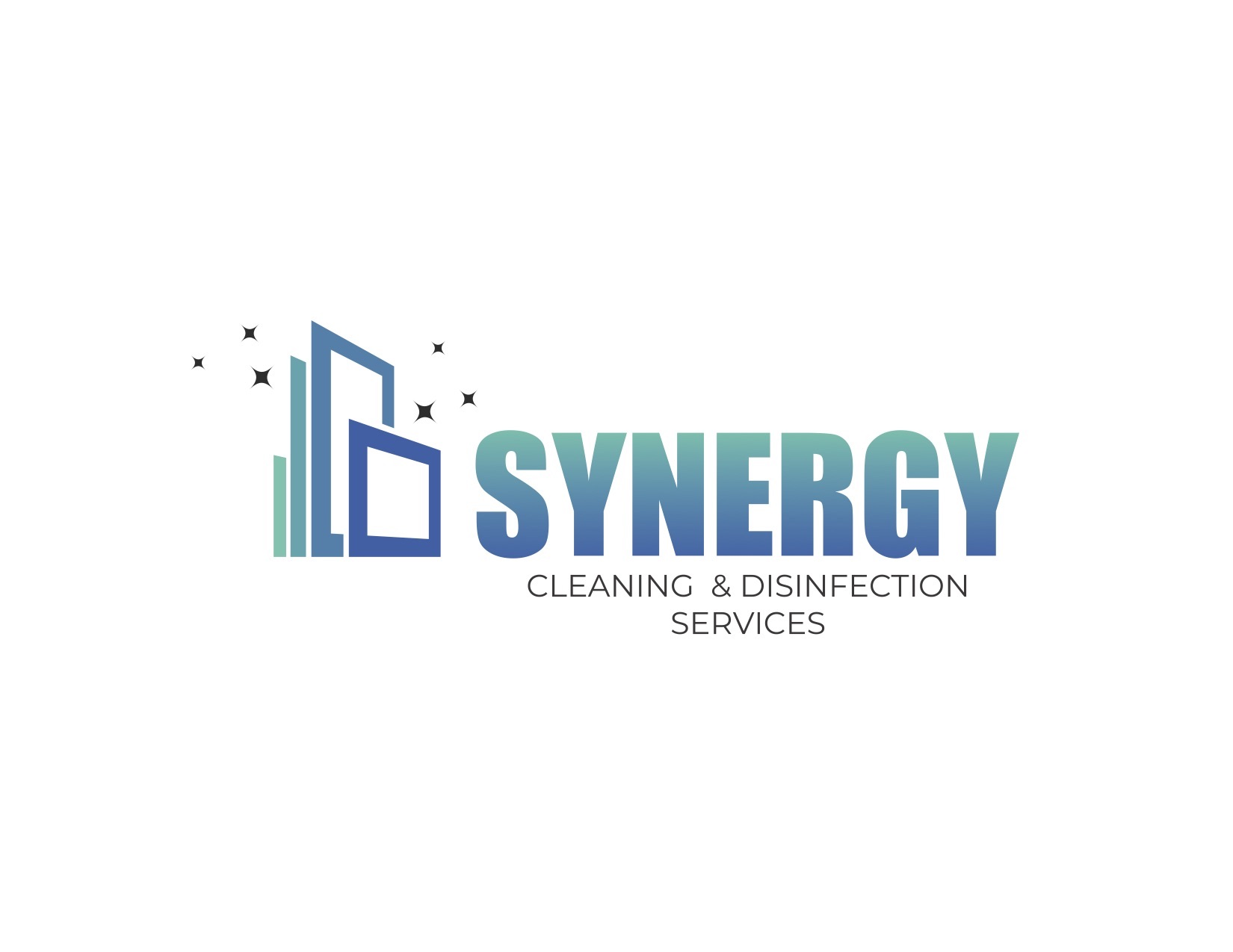 Synergy Cleaning and Disinfection Services