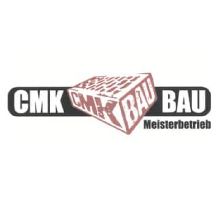 Bild zu Manuel Knöller CMK-Bau in Remchingen