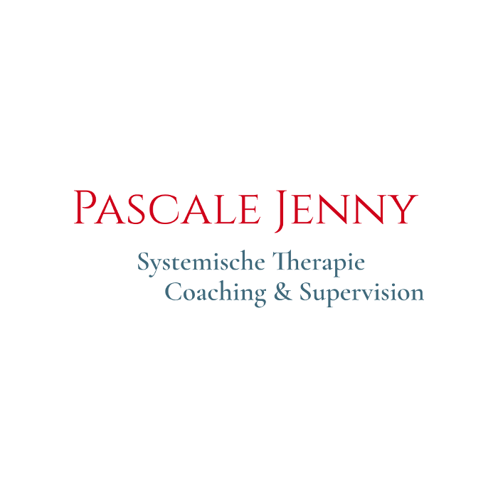 Bild zu Pascale Jenny Systemische Therapie Coaching & Supervision in Karlsruhe