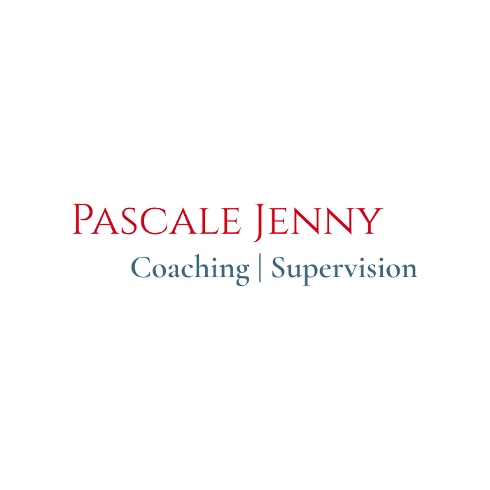 Bild zu Systemische Therapie Coaching & Supervision Pascale Jenny in Karlsruhe