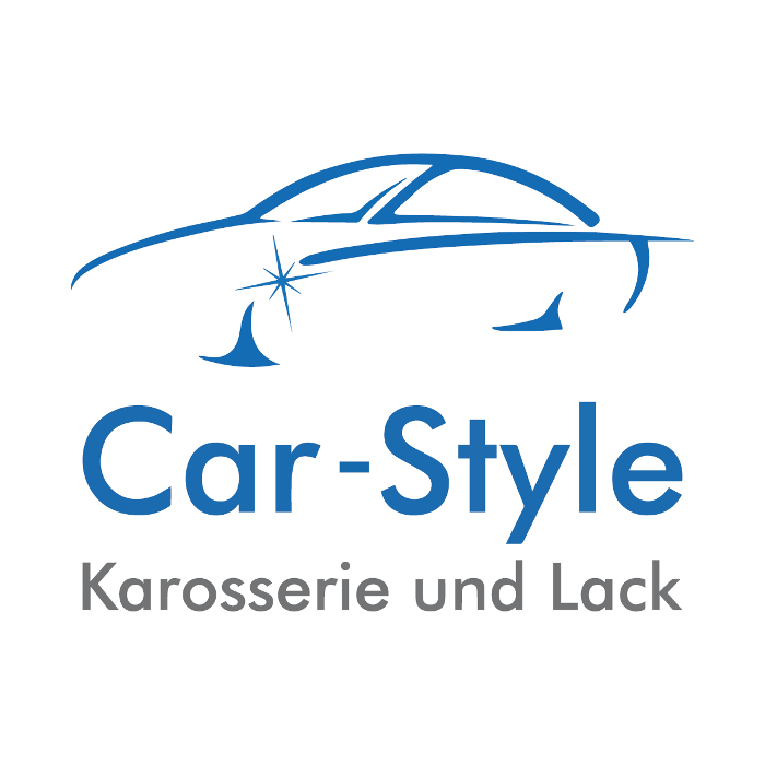 Bild zu Car-Style Karosserie und Lack in Bad Endbach