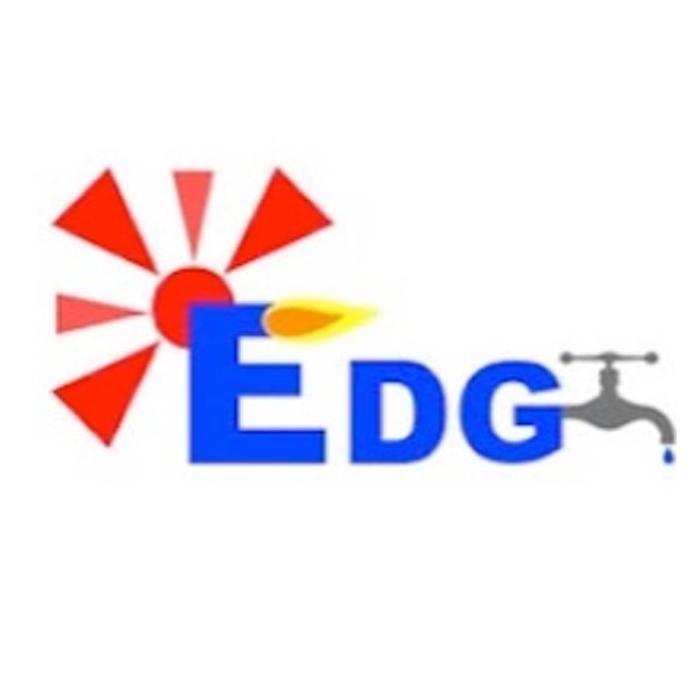 Bild zu EDG GmbH in Königsbach Stein